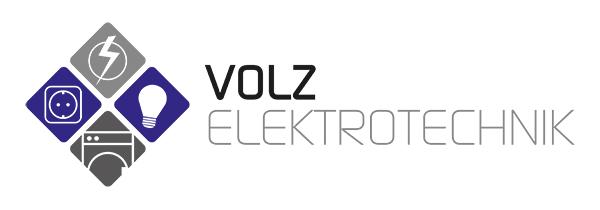 Volz Elektrotechnik